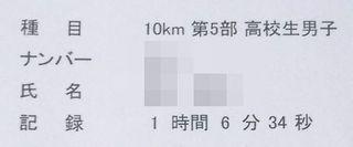 金沢百万石ロードレース(seesaa)2.jpg